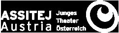 jungestheater
